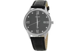 Нові Наручні годинники жіночі Orient