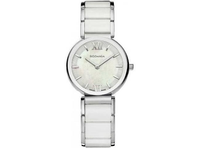 Женские часы Rodania 25062.40- объявление о продаже  в Харкові