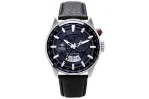 Нові чоловічі наручні годинники Royal London