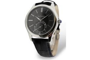 Новые Часы Sauvage