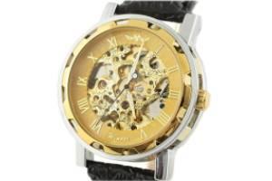 Новые мужские наручные часы Wendox
