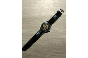 мужские наручные часы