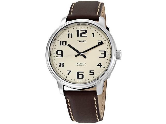 Мужские часы Timex Tx28201- объявление о продаже  в Харькове