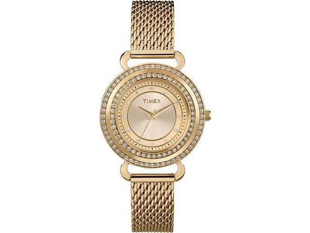 купить бу Женские часы Timex Tx2p232 в Харькове