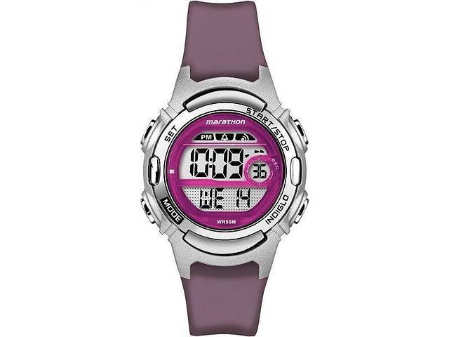 купить бу Женские часы Timex Tx5m11100 в Харькове