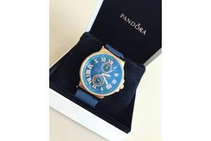 Наручний годинник жіночий Ulysse Nardin  купити Наручний годинник ... b411680ea4a6d