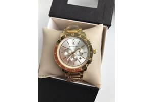 Новые Наручные часы женские Bvlgari