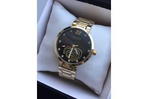 Новые Наручные часы женские Longines