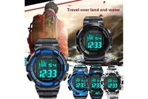Нові чоловічі наручні годинники Hermle