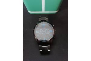 6b153db8 Мужские наручные часы: купить Часы наручные мужские недорого или ...