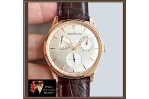 Нові чоловічі наручні годинники Zenith