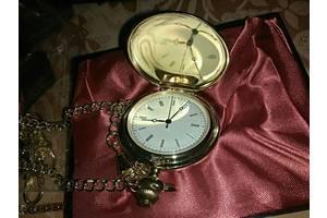 Новые Карманные часы Guess