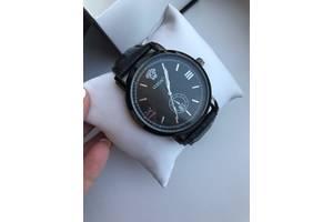 Новые мужские наручные часы Versace