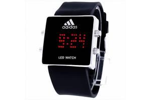 Новые мужские наручные часы Adidas