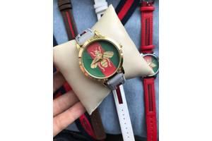Нові Наручні годинники жіночі Gucci