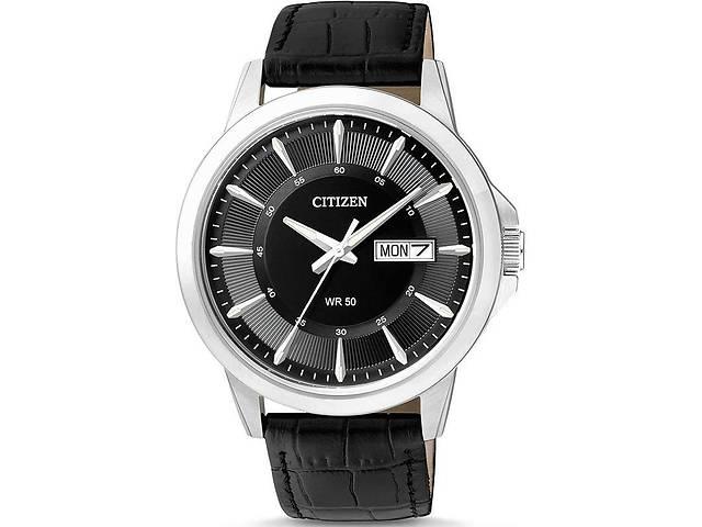 купить бу Мужские часы Citizen BF2011-01EE в Харькове