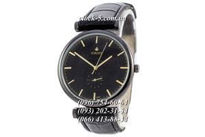 Новые мужские наручные часы Rado
