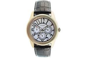 Новые мужские наручные часы Sauvage