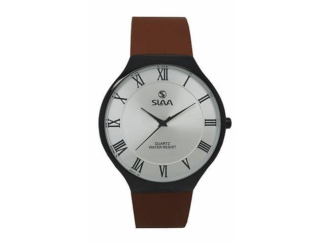 бу Мужские часы Slava SL10233BWr в Харькове
