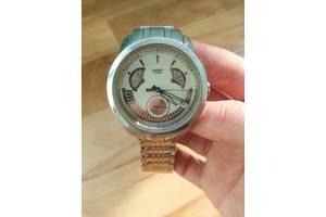 б/у мужские наручные часы Swatch