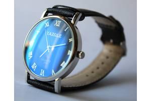 Нові чоловічі наручні годинники Anne Klein