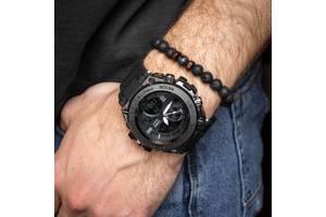 Годинники - продаж нових і б у годинників в Україні недорого a4c3fe394a909