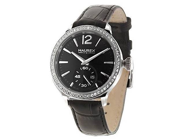 продам Наручные часы H-GRAND CLASS FS341DNN Черный бу в Киеве