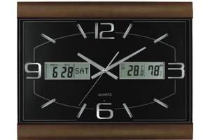 Новые Часы Power