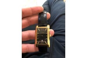 б/у мужские наручные часы 01The One