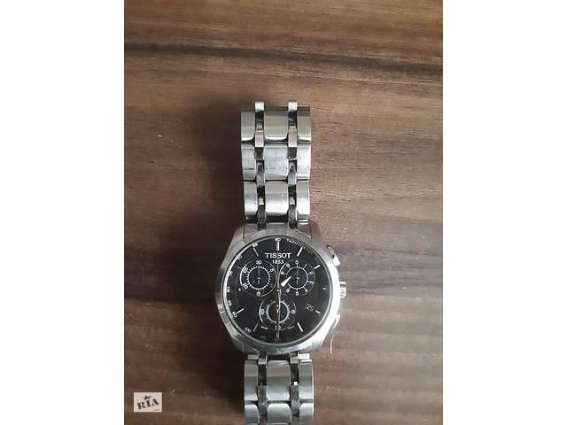 Харьков тиссот продам часы breguet ломбард 5817st-92-5v8 часов