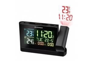 Нові Проекційні годинники