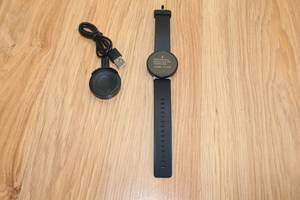 б/в Розумні годинники