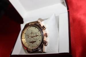 чоловічі наручні годинники Ice link