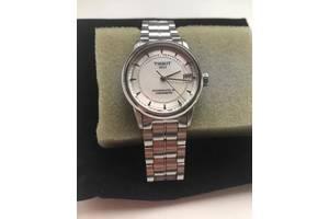Золотий годинник Чайка з діамантами 583 пр - Годинники в Харкові на ... d4cfc88152c4c