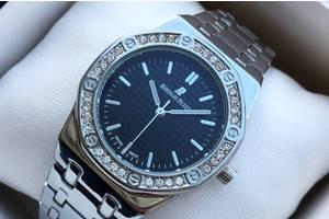 Нові Наручні годинники жіночі Audemars Piguet