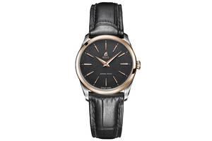 Нові чоловічі наручні годинники Ernest Borel