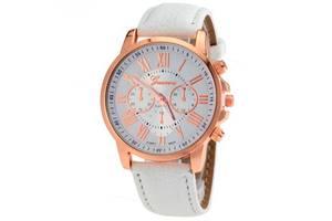 Новые Наручные часы женские Geneva
