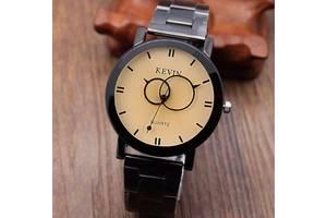 Наручний годинник жіночий Золотоноша - купити або продам Наручний ... f469af3d23c8e
