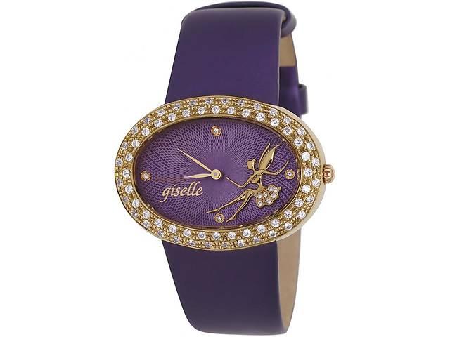 продам Женские часы Romanson RL8227BLG PUR бу в Харькове