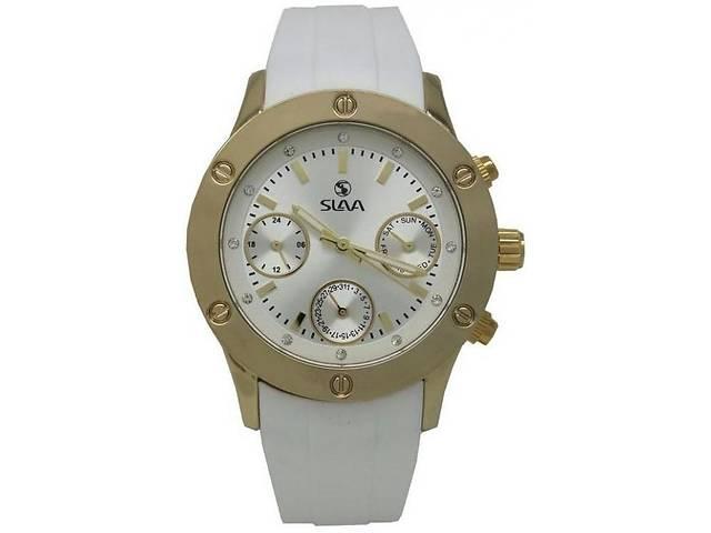Женские часы Slava SL10243GWw- объявление о продаже  в Харькове