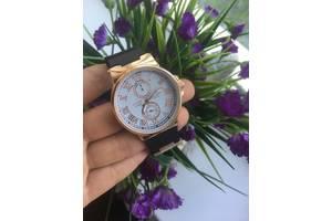Новые Наручные часы женские Ulysse Nardin