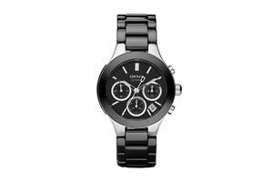 Новые Наручные часы женские DKNY