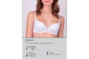 660040 Авелин Бюстгальтер