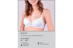 660370 Бюстгальтер Авелин