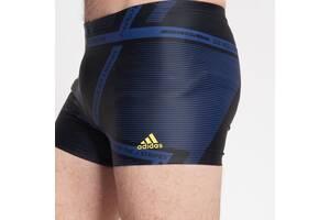 Adidas primeblue, Infinitex Fitness Eco, плавки в упаковці, з бирками