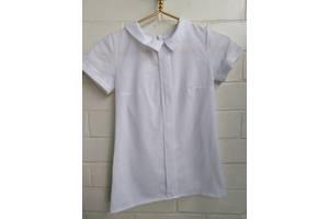 Новые Блузы Собственное производство