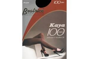 Beatrice  Kaya 100 den