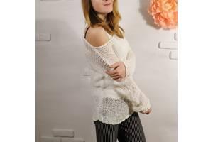б/в Жіночі светри Esprit