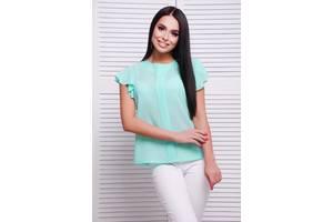 Блузы MarSe