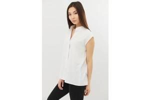 Блуза Criss Блуза CRISS CRS210041-3